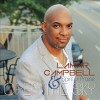 Product Image: Lamar Campbell & Spirit Of Praise - Open The Sky