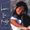 Product Image: Eva Sabiniano - Born To Praise