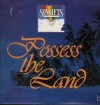 Product Image: Songifts - Possess The Land