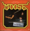 Product Image: Moose Smith - Call Of The Moose