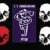 Product Image: L S Underground - PTSD