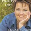 Product Image: Claire Schira - Timeless Love