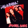 Daniel Amos - Alarma! (Deluxe Two-Disc Collector's Edition)