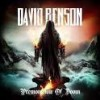 Product Image: David Benson - Premonition Of Doom