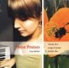 Lois Barker - These Praises