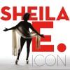 Product Image: Sheila E - Icon