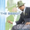 Product Image: Kenny Lewis & One Voice - The Mission