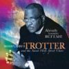 Product Image: Bishop Larry D Trotter & The Sweet Holy Spirit Choir - Already Looking Bettah!