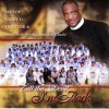 Product Image: Bishop Larry D Trotter & The Sweet Holy Spirit Combined Choir - Tell The Devil I'm Back