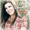 Product Image: Kathleen Carnali - White Christmas