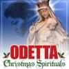 Product Image: Odetta - Christmas Spirituals (Classic Music International)