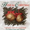 Product Image: Regency Singers And Orchestra - Home For Christmas: Christmas Tapestry Collection