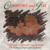 Product Image: Regency Singers And Orchestra - Comfort And Joy: Christmas Tapestry Collection