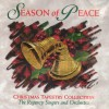 Product Image: Regency Singers And Orchestra - Season Of Peace: Christmas Tapestry Collection