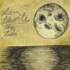 Product Image: La Liberte - The Tide