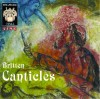 Product Image: Benjamin Britten, Mark Padmore - The Five Canticles