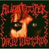 Product Image: Alice Cooper - Dirty Diamonds
