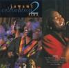Product Image: Joyous Celebration - Joyous Celebration 2: Live In Durban