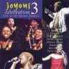 Product Image: Joyous Celebration - Joyous Celebration 3