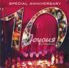 Product Image: Joyous Celebration - Joyous Celebration 10