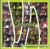 Product Image: Joyous Celebration - Joyous Celebration 11: Live At The Sun City Superbowl