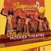Product Image: Joyous Celebration - Joyous Celebration 13: Live At The Mosaeik Theatre, Jonnesburg