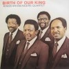 Kings Messengers Quartet - Birth Of Our King