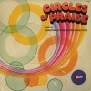 Product Image: Good News Circle, Sonshine Circle - Circles Of Praise