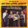 Product Image: The Hee Haw Gospel Quartet - The Best Of The Hee Haw Quartet