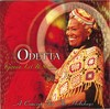 Product Image: Odetta  - Gonna Let It Shine