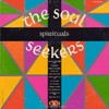 Product Image: The Soul Seekers - Spirituals