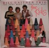 Product Image: Bill Gaither Trio - The Very Best Of The Very Best For Kids