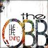 Product Image: OBB - Live, Life, Loving