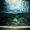 Product Image: My Heart To Fear - Into The Maelstrom