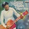 Product Image: Sister Rosetta Tharpe - Gospel Train (Decca)