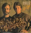 Product Image: Harvest - Voices