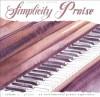 Product Image: Simplicity Praise - Simplicity Praise Vol 1: Piano