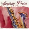 Product Image: Simplicity Praise - Simplicity Praise Vol 4: Saxophone