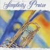 Product Image: Simplicity Praise - Simplicity Praise Vol 5: Trumpet