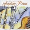 Product Image: Simplicity Praise - Simplicity Praise Vol 6: Celtic
