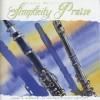 Product Image: Simplicity Praise - Simplicity Praise Vol 8: Woodwinds