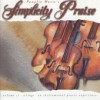 Product Image: Simplicity Praise - Simplicity Praise Vol 12: Strings