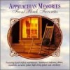 Product Image: Jim Hendricks - Appalachian Memories: Front Porch Favorites