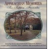 Product Image: Jim Hendricks - Appalachian Memories: Toe Tappin' Favorites
