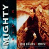 Product Image: Jerry Williams & Harvest - Mighty River