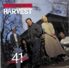 Product Image: Harvest - 41 Will Come