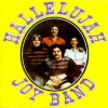 Product Image: Hallelujah Joy Band - Hallelujah Joy Band