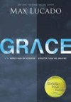 Product Image: Max Lucado - Grace