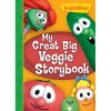 Product Image: Veggie Tales - My Great Big Veggie Storybook