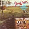Product Image: Jimmy Martin And The Sunny Mountain Boys - Jimmy Martin And The Sunny Mountain Boys